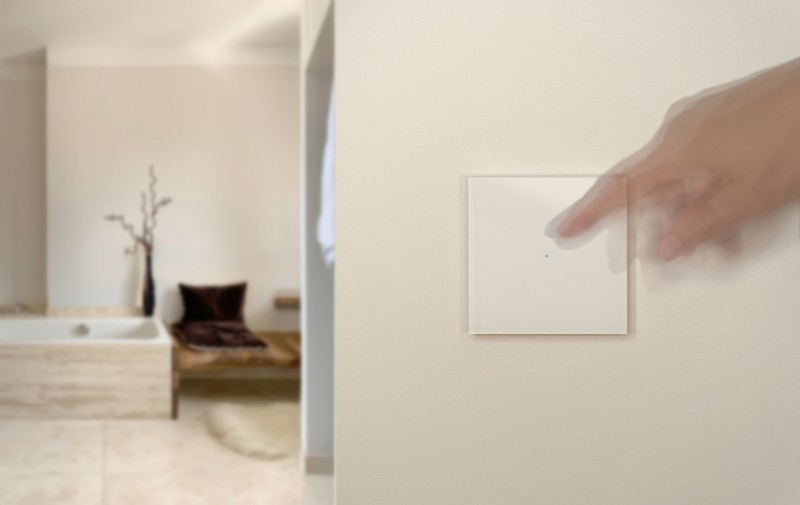 media/image/Lichtschalter-Beige-BAD-ROHDE-Farrow-Ball-3.jpg