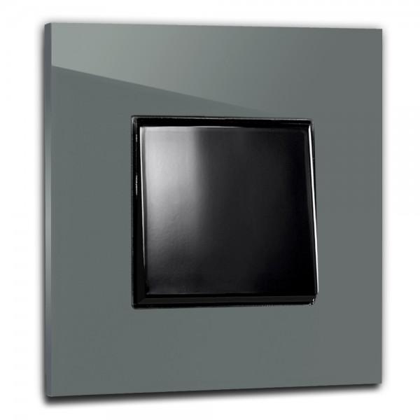 MAXIM Lichtschalter