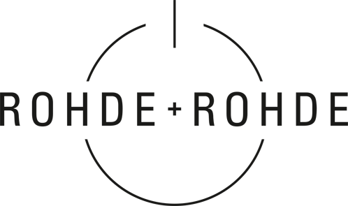 ROHDE+ROHDE