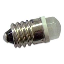 AVE, E10 LED für Taster mit beleuchtetem Freifeld