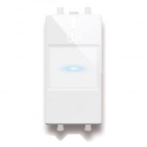 AVE Touch-Sensor: UNIVERSAL-DIMMER 230V.
