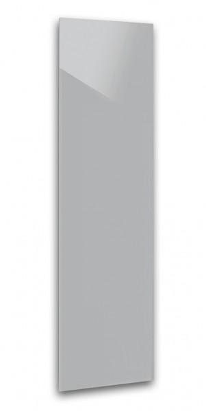 Beton farbener berührungsloser Licht-Schalter 230V (No-Touch-Licht-Schalter) 4-fach in der Farbe: WORSTED ® von Farrow & Ball Nr.: 284